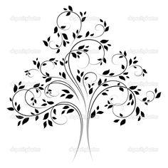 depositphotos_5005996-Vector-tree-4-black.jpg 1.024×1.024 pixels