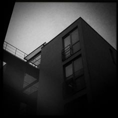 Turmweg – Kiki Thaerigen