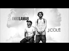 "Kendrick Lamar X Curtains X School Boy Q ""LIVE AGAIN"" - YouTube"