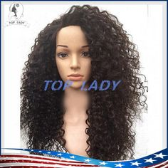 Full Lace Human Hair Wigs For Black Women Brazilian Curly Full Lace Wig Virgin Hair Glueless Lace Front Human Hair Wigs Top Hair Wigs High Quality Wig From Topladyhouse, $134.77| Dhgate.Com