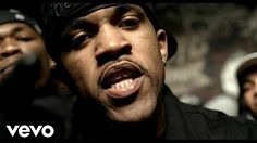 Lloyd Banks - On Fire (Extended Version)