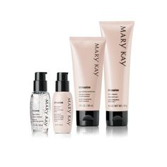 Shop Women's Mary Kay size OS Makeup at a discounted price at Poshmark. Description: Brand new Miracle set, Mary Kay. Mary Kay Ash, Mary Kay Miracle Set, Mary Kay Cosmetics, Mary Kay Colombia, Timewise Miracle Set, Imagenes Mary Kay, Mk Men, Beauty Consultant, Skin Care