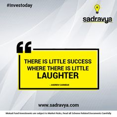 #Good_Morning_Everyone #MF #MutualFunds #Investoday #Investment #SIP #Sadravya