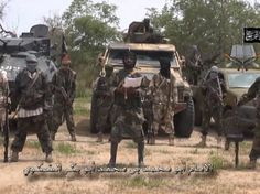 Boko Haram masacra a 68 personas.