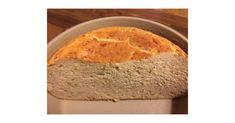 Kartoffelbrot mit rohen Kartoffeln - ohne Gehzeit, ein Rezept der Kategorie Brot & Brötchen. Mehr Thermomix ® Rezepte auf www.rezeptwelt.de