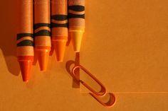 Shades of orange Orange Aesthetic, Rainbow Aesthetic, Aesthetic Colors, Aesthetic Pictures, Aesthetic Photo, Photo Wall Collage, Picture Wall, Color Naranja, Orange You Glad