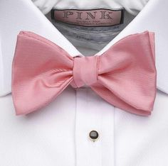 PINK BOWTIES #CitySage for #TheLab2013: http://www.annesage.com/blog/2012/08/pinterest-board-contest-win-goodies-from-the-lab-event.html