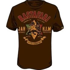 "wendybalisle's booth » BOB MARLEY""RASTAFARI""TEE-SHIRT~SIZE LARGE OR XL~REGGAE FESTIVAL/RED/GREEN&GOLD!!"