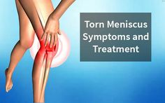 arthritis knee pain remedies, kinds of treatments and methods to reduce knee discomfort or treatment towards knee arthritis Knee Injury Symptoms, Torn Meniscus Symptoms, Medial Meniscus Tear, Knee Meniscus, Common Knee Injuries, Symptoms Of Torn Acl, Torn Ligament In Knee, Knee Ligaments, Honey