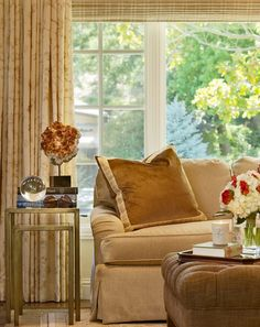 Living Room Design Interiors