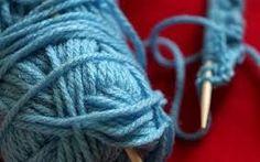 Resultado de imagem para agulhas de trico