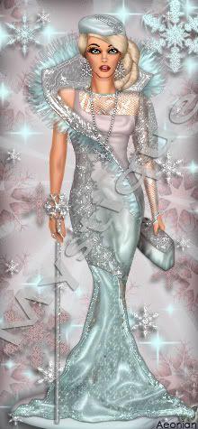 Mystique: Anatomy of a Masterpiece - Diva Chix Forums #dressupgames #flashgames #girlgames #fashionillustration #fashiondesign