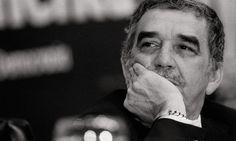 Gabriel García Márquez: 'He made no claim for his divinity'