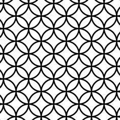 shippoh.jpg (1181×1181)