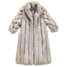 ❤ liked on Polyvore featuring outerwear, coats, jackets, fur, coats & jackets ve fur coat