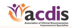 Certified Clinical Documentation Specialist ... - acdis.org