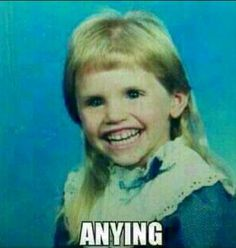 [ harsh word, non-baku ] Stray kids doing things ps : kata umpatan… Super Funny Memes, Memes Funny Faces, Funny Kpop Memes, Funny Video Memes, Funny Relatable Memes, Bf Memes, All Meme, Jokes Quotes, Stupid Memes