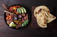 7 Fajitas Recipes to Spice Up Your Late Summer Dinners http://thelatinkitchen.com/recipes/s/7-fajitas-recipes-spice-your-late-summer-dinners
