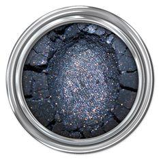 Souljourner - Concrete Minerals  - 1