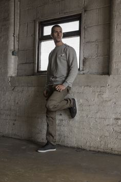 Take a look at our Autumn/Winter Collection. Fall Winter, Autumn, Normcore, Jeans, Collection, Style, Fashion, Moda, Fall