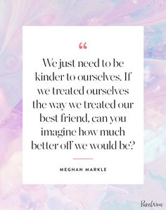 16 Meghan Markle Quotes About Work, Feminism and Staying True to Yourself family markle British Royal Family Tree, The Way You Are, Take Care Of Me, Prince Harry And Meghan, We Remember, Be True To Yourself, Work Quotes, What To Cook, Meghan Markle