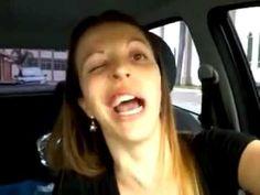 Quem já foi no dentista e ficou assim?   #Engraçados #videos