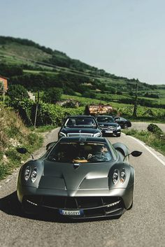 """themanliness: """"The Fleet Bmw Sports Car, Sport Cars, Pagani Huayra, Most Expensive Car, Latest Cars, Car In The World, Hot Wheels, Luxury Cars, Vintage Cars"""