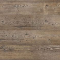 As the world's leaders in manufacturing of quality flooring solutions, Belgotex offer a complete range of carpet, wood-look vinyl flooring & artificial grass for the home. Vinyl Flooring, Vinyl Planks, Interior Architecture, Interior Design, Commercial Flooring, Luxury Vinyl Plank, Hardwood Floors, Home Decor, Party