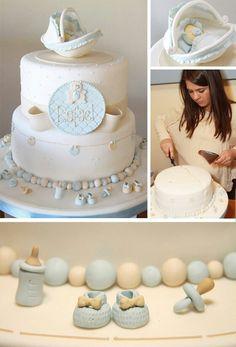 Sugestão para bolo