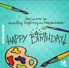 Looking for for inspiration for happy birthday typography?Navigate here for unique happy birthday ideas.May the this special day bring you fun. Happy Birthday Ecard, Happy Birthday Best Friend, Happy Birthday Wishes Quotes, Birthday Blessings, Happy Birthday Gifts, Happy Birthday Images, Happy Birthday Greetings, Birthday Msgs, Birthday Qoutes