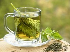 Nettle tea is often prescribed by doctors to improve kidney disease patients renal function. How does nettle leaf tea increase kidney function? In this article, you will learn the relation between nettle tea and kidney function. Nettle and Foot Remedies, Herbal Remedies, Health Remedies, Natural Remedies, Natural Cleanse, Natural Health, Nettle Leaf Tea, Parsley Tea, Allergies