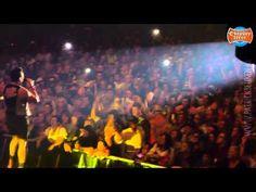 Oktoberfeest Sittard 2012 - Andreas Gabalier - I sing a Liad für di - YouTube