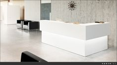 spaceist-forty-five-white-reception-desks-4