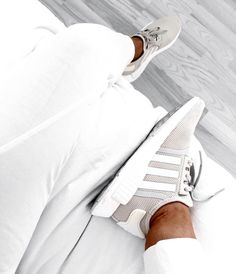 Casual Summer Shoes - Must Have Footwear Collection. The Best of footwear in - New Shoes Styles & Design Sock Shoes, Cute Shoes, Me Too Shoes, Adidas Nmd, Adidas Sneakers, Dream Shoes, New Shoes, Shoe Closet, Skinny