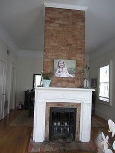 9 Astonishing Cool Tips: Fireplace Hearth Safety victorian fireplace and mantels.Fireplace Art Farmhouse fireplace and tv home theaters.Fireplace Christmas Home. Fireplace Box, Craftsman Fireplace, Fireplace Seating, Candles In Fireplace, Fireplace Garden, Shiplap Fireplace, Concrete Fireplace, Rustic Fireplaces, Farmhouse Fireplace