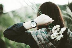 """@shinichi38 on Instagram: """". Autumn of ticking . イタリアの時計ブランド KLASSE14さんからご提供いただきました 今ならキャンペーン中で、公式ホームページ(klasse14.com)で割引コード「#shinichi」を入力すると、12%オフになります♪ 写真の時計はVOLARE BLACK 36MMです♪ . #klasse14"""""""