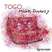 TOGO by Michel Ducaroy for Ligne Roset www.lignerosetsf.com #LiveBeautifully