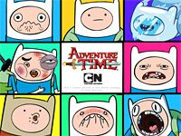 Adventure Time | Pictures and Wallpapers | Cartoon Network