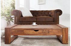 Les 99 Meilleures Images De Table Basse Design Table Basse