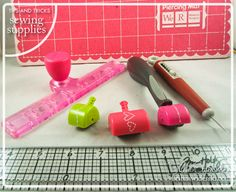 06-17-12-Tips-and-Tricks-Sewing-Britta Swiderski-Supplies-1