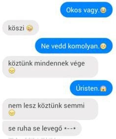 Funny Conversations, Funny Pins, Funny Moments, I Love You, Texts, Haha, Funny Quotes, Jokes, Messages