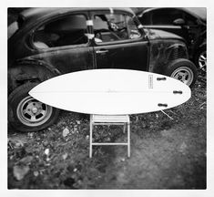 Custom shortboard for Ben. #visionarysurfboards #visionary #custommade #customsurfboard #shortboard #surfboard #surfboards #surfing visionarysurfboards.co.uk