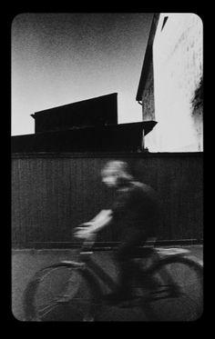 Egons Spuris - Latvian Fine Art Photographer Fine Art, Photography, Photograph, Fotografie, Photoshoot, Visual Arts, Fotografia