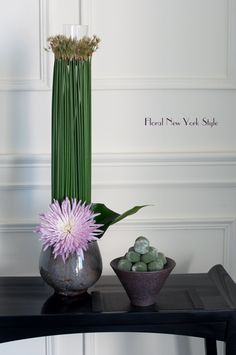 Fresh Flower Arrangingスタイルのある暮らし It's FLORAL NEW YORK Style ~暮らしをセンスアップするフラワースタイリングで毎日を心豊かに、心地よく~