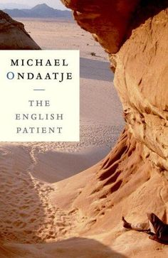 "Michael Ondaatje's ""The English Patient""- instant classic"
