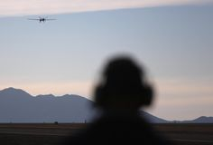 Pilots Report Hundreds of Drone Sightings to FAA | NBC Chicago