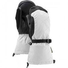 BURTON INSULATOR MITT CANVAS Golf Pro Shop, Backpacks, Stuff To Buy, Bags, Shopping, Canvas, Fashion, Handbags, Tela