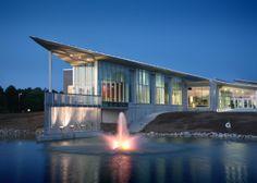 this is my college (edison community college piqua ohio) #piqua