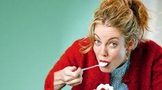 Zmrzlinová diéta vám pomôže zoštíhlieť. Neznamená to však napakovať sa večer pri telke rodinným balením smotanovej zmrzky!
