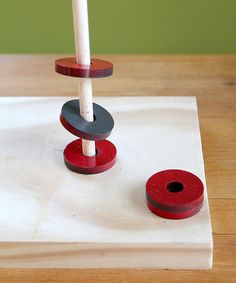 Science for Kids: Bouncing Magnets – Babble Dabble Do bouncing magnets – Great for a science lesson on magnets 1st Grade Science, Primary Science, Kindergarten Science, Science Experiments Kids, Elementary Science, Physical Science, Science Classroom, Science Fair, Science Lessons